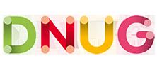 46. DNUG-Jahreskonferenz @ Congress Center Ost in Essen | Essen | Nordrhein-Westfalen | Deutschland
